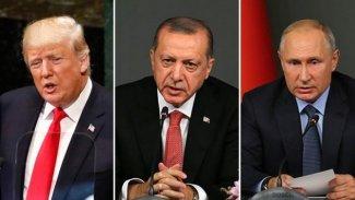Ortadoğu uzmanı: ABD ve Rusya Türkiye'yi ateşkese razı edecek