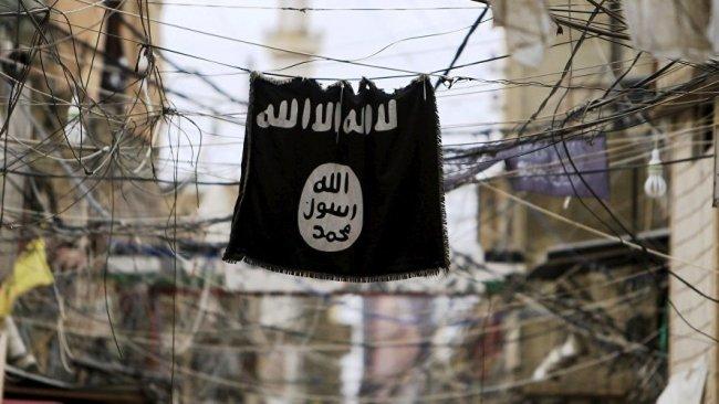 Spiegel: Koalisyon, Türkiye'yle IŞİD hakkında istihbarat paylaşımını durdurdu