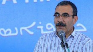 Aldar Xelil: Güçlerimizin 35 kilometre çekilmesi söz konusu değil