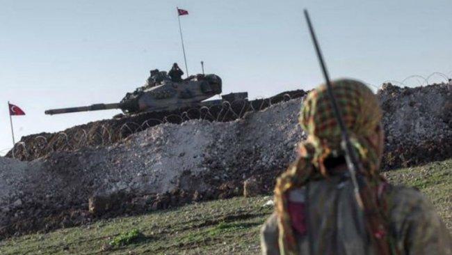 Batılı devletlerin Türkiye'ye silah satışını durdurmasının etkisi ne olur?