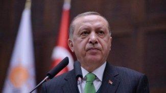 Foreign Policy: Kürtlerin umutlarını söndürmek Erdoğan'a barış getirmeyecek