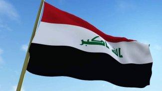 Irak'tan tutuklu IŞİD'lilerle ilgili açıklama