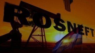 Rosneft, Rojava sınırı yakınındaki 8. blokta çalışmalarına ara verdi