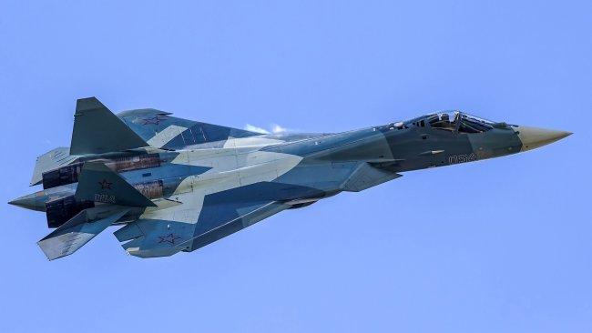 'Rus uçakları Türk F-16 uçaklarını engelledi' iddiası