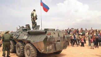 'Rusya; Türkiye, Suriye ve Kürtler arasında üçlü bir görüşmeye öncülük edebilir mi?'