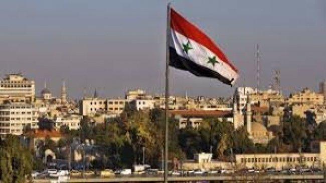 Şam'dan ABD-Türkiye anlaşmasına ilk tepki