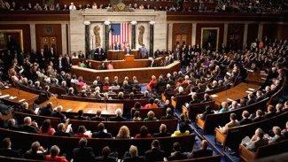 ABD Senatosu'ndan Rojava tasarısına engel