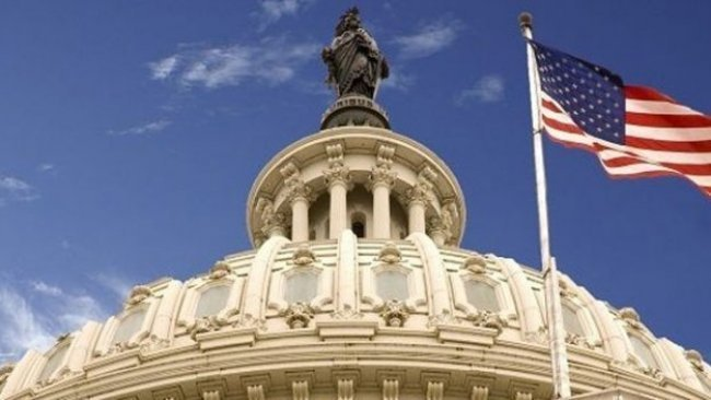 ABD'de ateşkes tartışması: Yaptırım süreci devam edecek