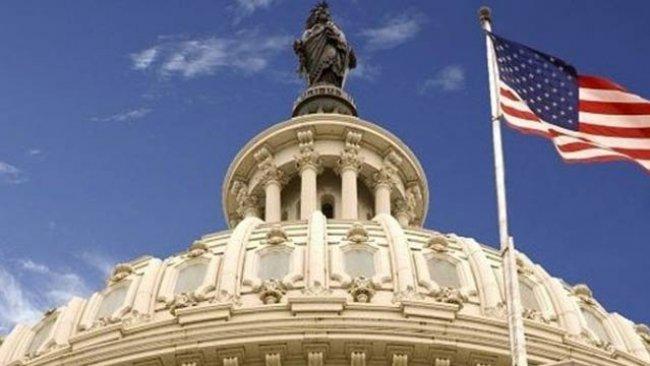 Beyaz Saray'dan 'ateşkes' açıklaması