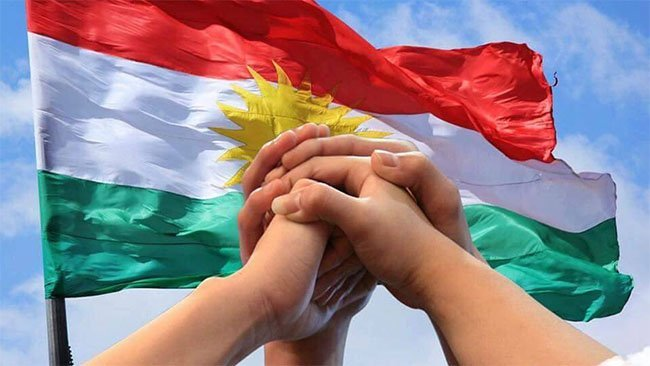 Ölüme Çeyrek Kala Kürd Gençliğine Bir Avuç Nasihat! (1)