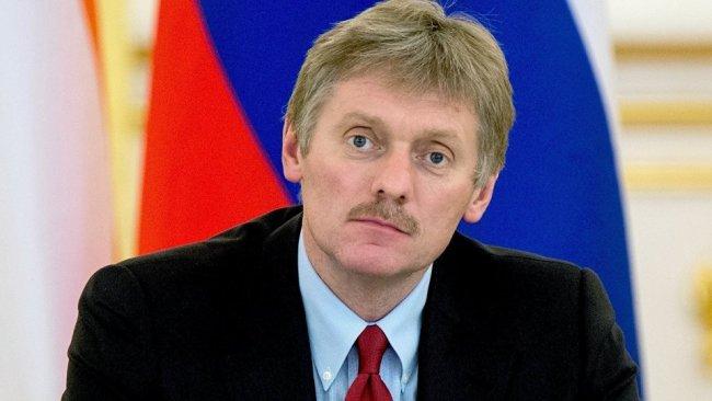 Rusya: Anlaşma konusunda Türkiye'den bilgi bekliyoruz