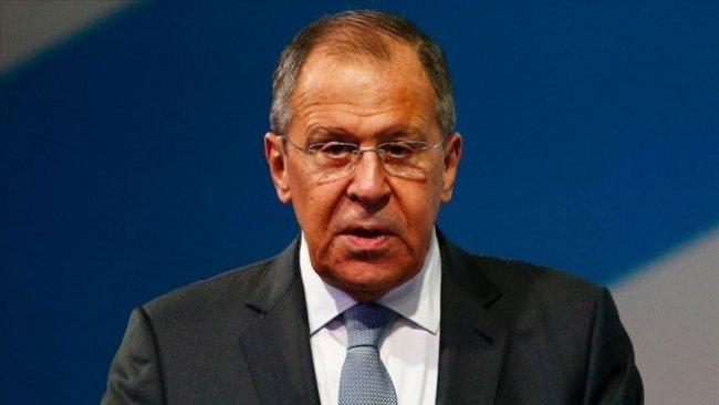 Rusya'dan ateşkes açıklaması