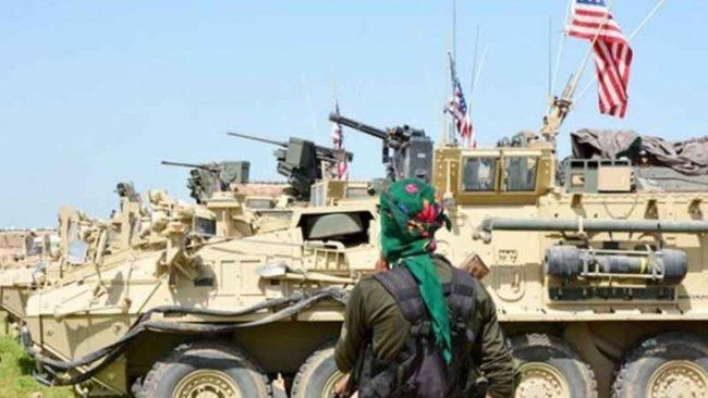 USA Today: Amerika'nın yüzde 61'i Kürtleri korumak gerektiğine inanıyor