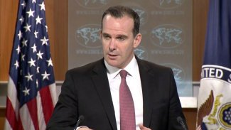 DSG'ye karşı Esad taktiği