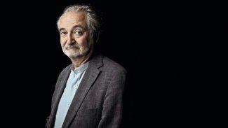 Fransız Ekonomist Attali: NATO öldü!