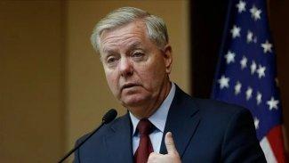 Graham: General Mazlum'un kaygılarını paylaşıyorum