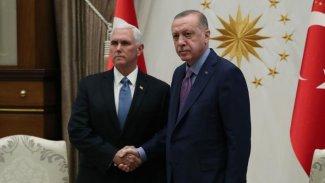 Reuters, ateşkes anlaşmasının arka perdesini yazdı