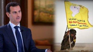 DSG-Şam arasındaki anlaşma kimin zaferi?