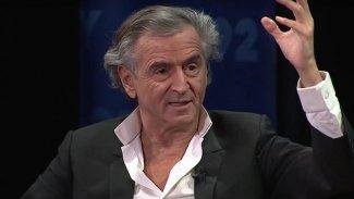 Fransız yazar Levy: Türkiye'nin operasyonu bir şartla amacına ulaşır