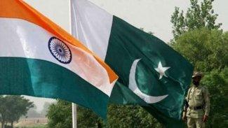 Pakistan ve Hindistan arasında çatışma: 13 ölü