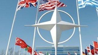 Türkiye'nin NATO üyeliğinin askıya alınması için Macron'a çağrı