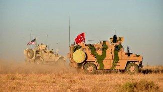 Dr. Arzu Yılmaz: Türkiye'nin saldırısı ABD ve NATO güvencesine kavuştu