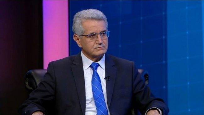 ENKS'ten Rojava açıklaması: Rusya belirleyici olacak