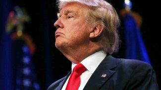 Trump: Kürtlere söz vermedik