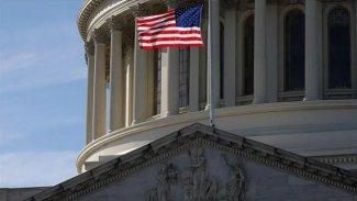 ABD'den büyükelçiliklerine 'Rojava' uyarısı