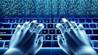 Financial Times: Rus siber casusluk birimi İranlı bilgisayar korsanlarını hackledi