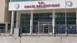 HDP'li 4 belediye kayyum atandı