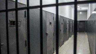 İnfaz indirimi kimleri kapsayacak, yasalaşırsa kaç kişi tahliye edilecek?