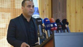 Özerk Yönetim'den Türkiye-Rusya mutabakatına ilişkin açıklama