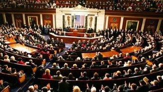ABD Senatosunda 'Rojava'dan çekilmeye tepki' tasarısına ikinci engel