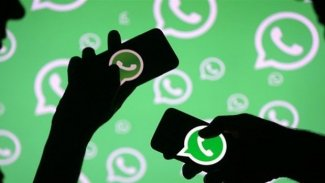 WhatsApp'tan dört yenilik birden