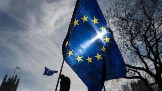 Avrupa Parlamentosu Türkiye'ye yaptırımları değerlendiriyor