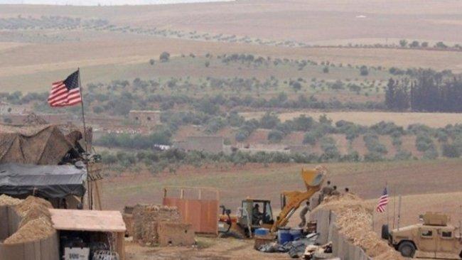 CNN'den 'Rojava ve IŞİD Anketi'