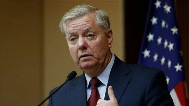 Graham'dan 'uluslarası güvenli Bölge' açıklaması