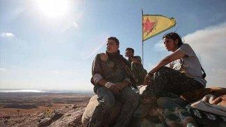 Soçi Mutabakatı: YPG çekilecek mi, çekilirse nereye gidecek?