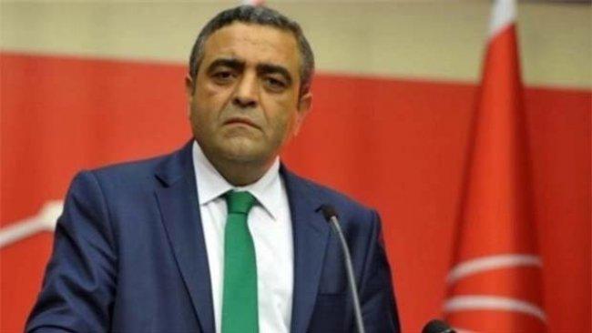 Tanrıkulu: Gelinen noktada CHP kaybetti, Erdoğan kazandı