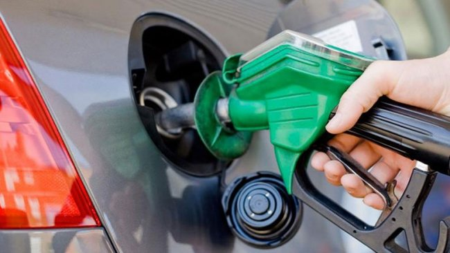 Benzinin tahtı sallanıyor mu
