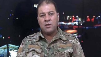 DSG'den Fatih Portakal'a 'Peşmerge' tepkisi