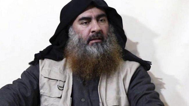 Reuters: Bağdadi'nin cesedi ABD'nin elinde