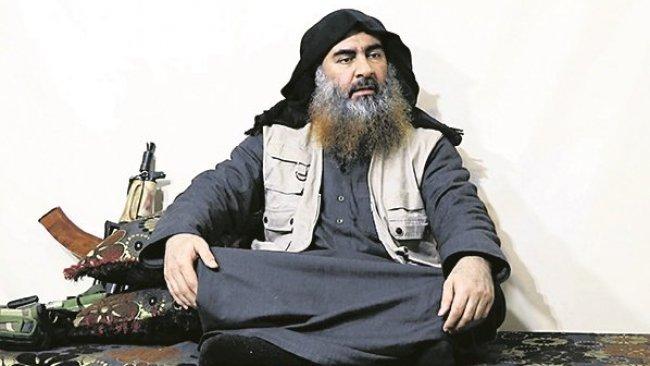 ABD basını Bağdadi operasyonunun perde arkasını yazdı