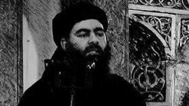 Bağdadi öldü, en çok aranan teröristler listesi değişti!