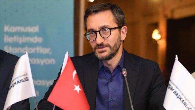 150 saatlik süre doldu: Türkiye'den ilk açıklama
