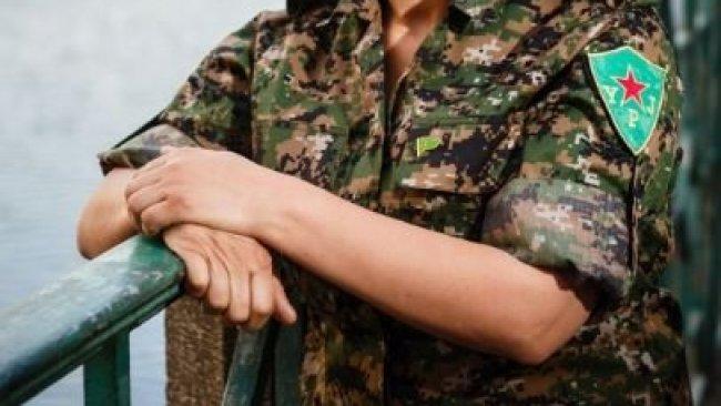 Bağdadi'nin yerinin saptanmasında rol oynayan YPJ komutanı konuştu