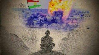 Kuzey Kürtleri Neden Sessiz?