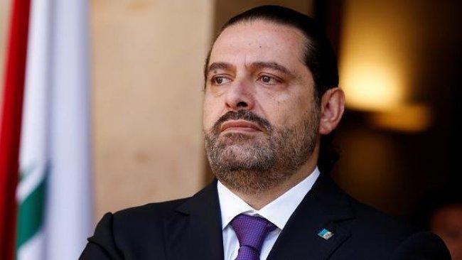 Reuters: Lübnan Başbakanı Hariri istifa edecek