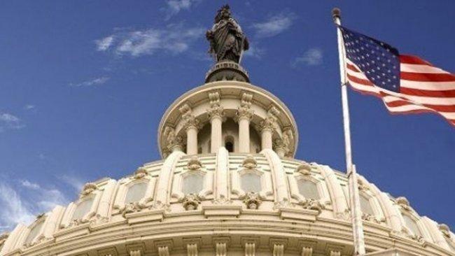 ABD Senatosu da Türkiye kararlarını kabul ederse ne olacak?
